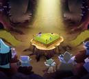Mundo del Fairymania