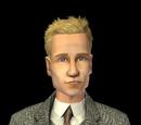 Dustin Broke (imageneralwheee)