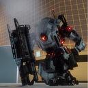 Mortar Titan Tone.jpg