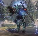 Arc Titan Ronin.jpg
