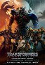 Transformers- El último caballero.jpg