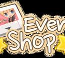 遊戲卡帶活動商店登場!
