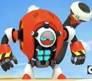 Aspi-Bot
