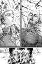 Erwin, Armin and Bertolt lie unconscious.png
