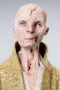 Star Wars The Last Jedi - Snoke.png