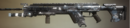 Longbow T2.png