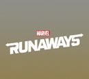 Runaways (serie de televisión)/Galería