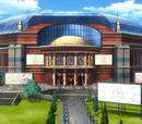 Gran espectáculo Pokémon de Fresco