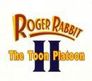 Roger Rabbit II: The Toon Platoon