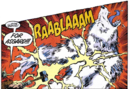 Roger Norvell (Earth-616) vs. Hoarfen (Earth-616) from Incedible Hulk Vol 1 423 001.png