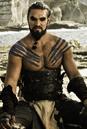 101 Drogo.png