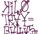 Kilo Tray Ballas