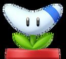 Amiibo/Boomerang Flower
