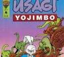 Tokage (Comics)