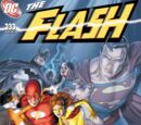 The Flash 233