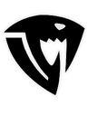 Saber Tooth Logo.jpg