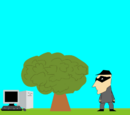 Jacobgrahn.com/Animations