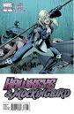 Hawkeye & Mockingbird Vol 1 2 Second Printing.jpg