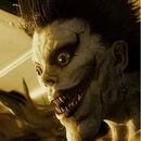 Films character icon Ryuk-LNW.jpg
