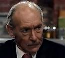 Victor Jerome (Jack Axelrod)