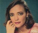 Tania Jones (Hilary Edson)