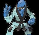 타격귀 (포켓몬)