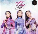 TNCD587 - Thy