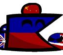 JapanRawr