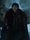 703 Bran Stark.png