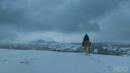 704 Arya vor Winterfell.png