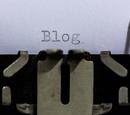 Romerlrl/Promovendo sua wiki com um blog na Central da Comunidade