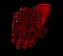 Escudos de Dark Souls III