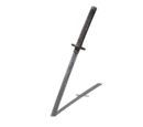 Uchigatana (Dark Souls III)