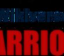 Wikiverse Warriors (WC Sunamaru)