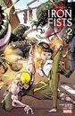 Immortal Iron Fists Vol 1 2.jpg