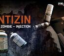 Antizin