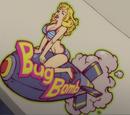 Bug Bomb