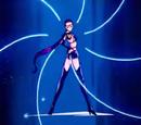 Estrella de Sailor Maker