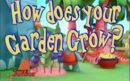 How Does Your Garden Grow JoJo's Circus.jpg