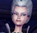 Księżna Rowena
