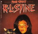 Kit Morrissey (Fear Street)