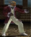 Tekken3 Heihachi P2 Outfit.png