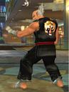Tekken4 Heihachi P2 Outfit.png