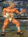 Tekken4 Heihachi P1 Outfit.png