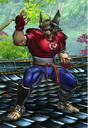 Street Fighter X Tekken Heihachi Swap Outfit.png