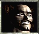 Tekken Heihachi Portrait.png