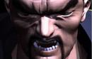 Tekken2 Intro Heihachi.png