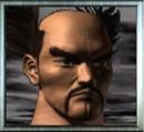 Tekken2 Heihachi Portrait.png