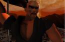 Tekken2 Heihachi Ending.png