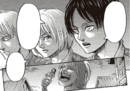 Eren wonders who their enemies really are.png